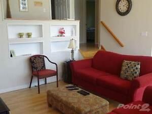 Homes for Sale in Crowe, Marmora, Ontario $247,900 Belleville Belleville Area image 9