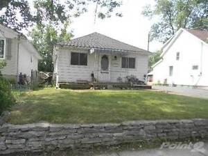 Homes for Sale in Trenton, Quinte |West, Ontario $159,900
