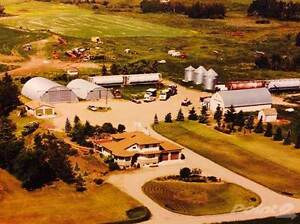 Homes for Sale in Kendal, Montmartre, Saskatchewan $499,000