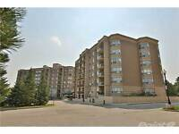 2085 AMHERST HEIGHTS DR