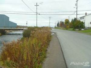 Homes for Sale in Carbonear, Newfoundland and Labrador $69,000 St. John's Newfoundland image 3