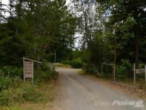 1092 Koskimo Road