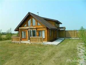 Looking for acreage in the Bonnyville area.