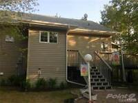 1401 Deerfoot (Burgis Beach) TRAIL