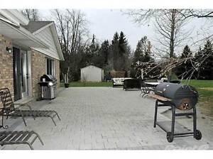 1426 PROGRESTON Road Oakville / Halton Region Toronto (GTA) image 4