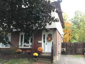 Homes for Sale in Welland North, Welland, Ontario $199,900