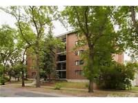 Homes for Sale in Garneau, Edmonton, Alberta $299,900