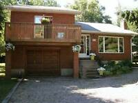 Homes for Sale in Thunder Beach, Ontario $319,900