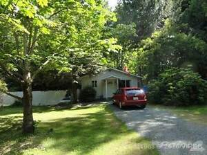 10819 Chemainus Road