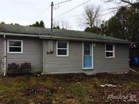 Homes for Sale in Gosport, [Not Specified], Ontario $89,900