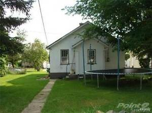 346 7th AVENUE W Regina Regina Area image 4