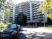 Homes for Sale in Cote des Neiges, Montréal, Quebec $989,000