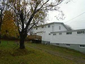 PRICE REDUCED AND MUST GO!!!! St. John's Newfoundland image 2