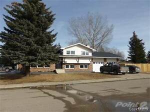 40 BLUEBELL CRES