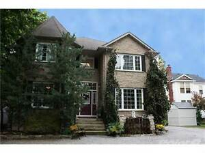 Homes for Sale in Downtown, Niagara Falls, Ontario $849,900