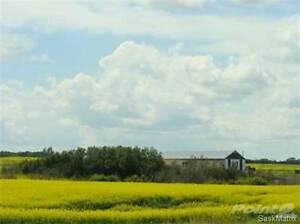 Edison Acreage Regina Regina Area image 2