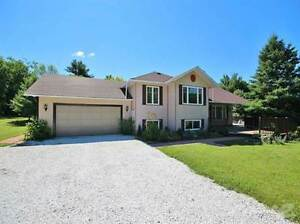 homes for sale in chaloa acres south perth ontario 293 000 houses for sale brockville