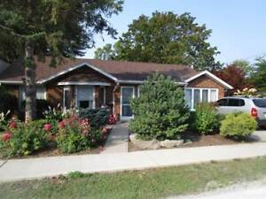 Homes for Sale in Wallaceburg, Ontario $162,000