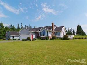 Homes for Sale in Clinton, Prince Edward Island $324,900