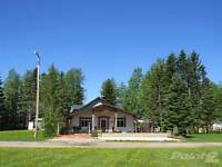 Homes for Sale in Ditch Lake, Minnedosa, Manitoba $259,900