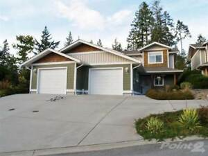 Homes for Sale in Madeira Park, British Columbia $389,000