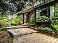 Homes for Sale in Pierrefonds, Montréal, Quebec $439,000