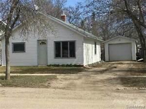 Homes for Sale in Rosetown, Saskatchewan $92,500