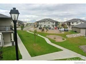#120 - 5055 JAMES HILL ROAD Regina Regina Area image 9