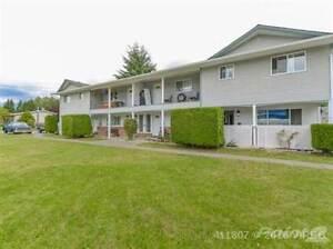 2110 Piercy Ave Comox / Courtenay / Cumberland Comox Valley Area image 2