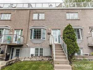 Homes for Sale in LaSalle, Montréal, Quebec $468,000