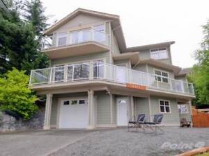 Homes for Sale in Shawnigan Lake, British Columbia $869,900