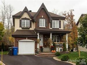 Homes for Sale in PINCOURT, Quebec $379,900
