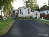 Homes for Sale in Central Amherst, Amherst, Nova Scotia $89,900