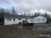Homes for Sale in Shubenacadie, Nova Scotia $259,900