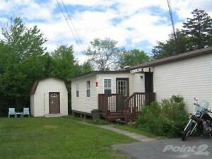 Homes for Sale in Lake Echo, Dartmouth, Nova Scotia $74,900