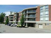 Wanted   Ancaster Condo/Townhouse for 1 yr lease