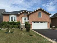 Homes for Sale in Brighton, [Not Specified], Ontario $649,900
