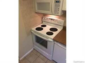 2321 QUEBEC STREET Regina Regina Area image 9
