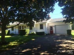 Homes for Sale in New Haven, Prince Edward Island $219,400