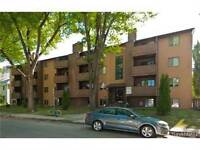 Condos for Sale in City Park, Saskatoon, Saskatchewan $149,900
