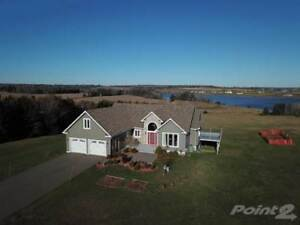 Homes for Sale in St. Catherines, Prince Edward Island $599,000