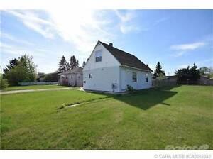 Homes for Sale in Eastview, Red Deer, Alberta $195,000