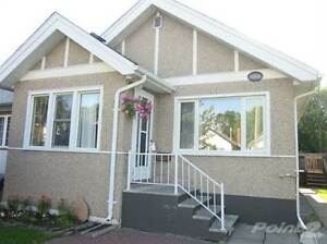 Homes for Sale in McKeller Park, Thunder Bay, Ontario $199,900