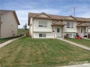 Homes for Sale in Kentwood, Red Deer, Alberta $220,900