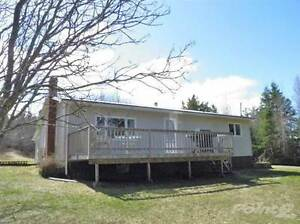 Homes for Sale in Smiths Creek, Sussex, New Brunswick $169,900