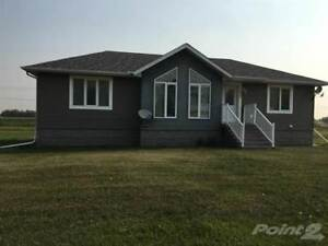 Homes for Sale in Holden, Alberta $265,000