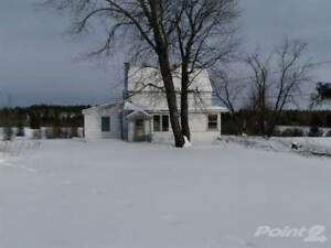 Homes for Sale in Dryden, Ontario $169,000