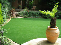 Professional lawn care and more, A1 lawn care, new business