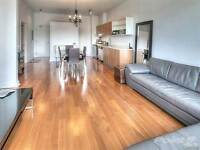 Condos for Sale in South East, Montréal, Quebec $199,000