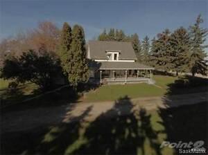 Pt of NE 18 9 30 w1 Regina Regina Area image 2